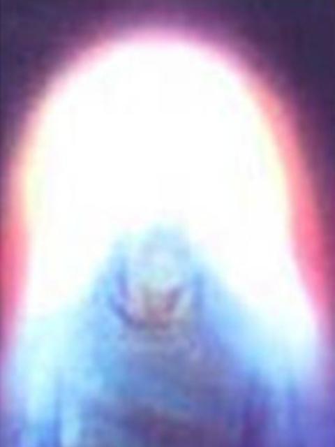research-aura-robert2l.jpg