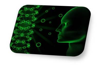 green-soef-tachyon.jpg