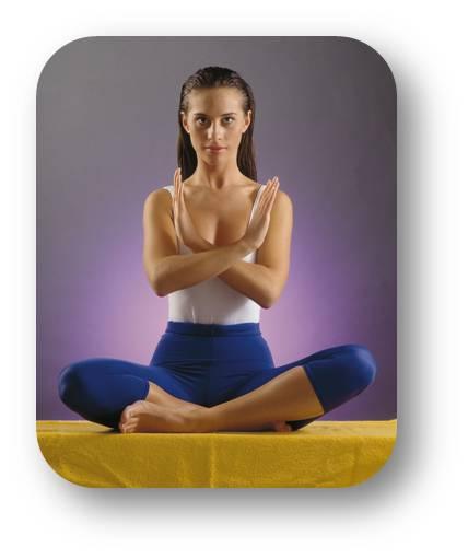 meditation-tachyon.jpg