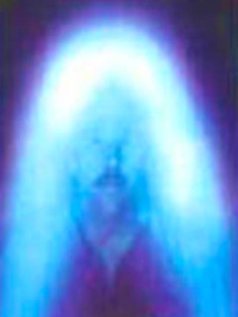 research-aura-tom.jpg