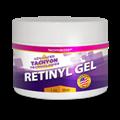 retinyl-gel-tachyon.png